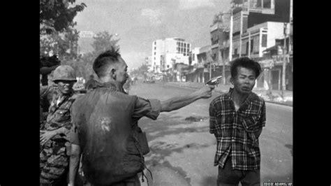 imagenes reales guerra vietnam las im 225 genes m 225 s ic 243 nicas de la guerra de vietnam taringa