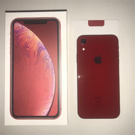 apple iphone xr gb gb gb unlocked  sale