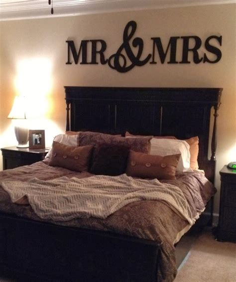 mr and mrs home decor mr mrs wood letters home decor wood letters bedroom decor plaques signs
