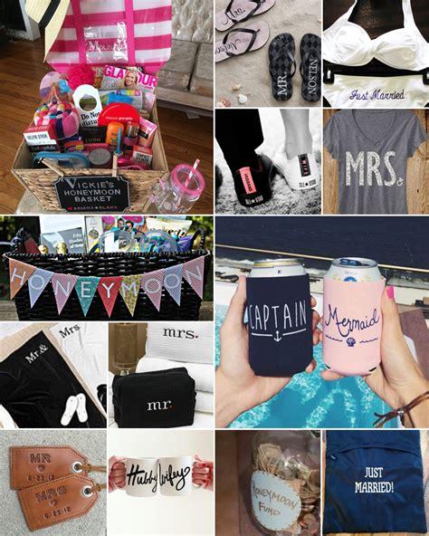 Wedding Gift Ideas Co Za by Honeymoon Gifts