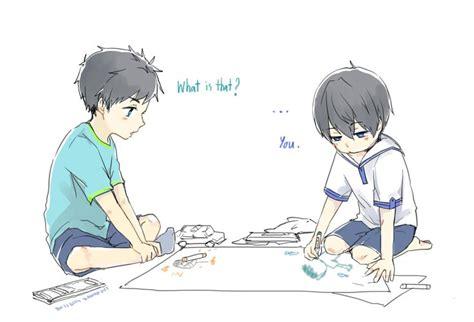I Want To Make You Cry Haruka Fukushima 344 best free images on anime guys free