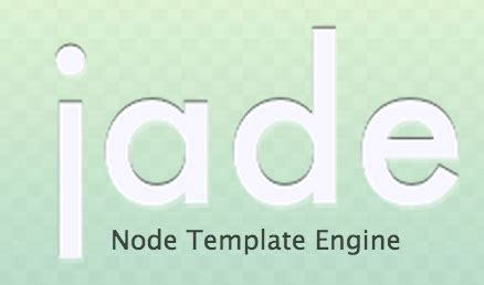 node template engine jade node js template engine basics syntax part 2 taswar