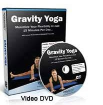 yoga tutorial dvd 17 best images about products i will buy on pinterest