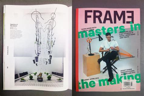 mfa id design grad kimberly kelly  published