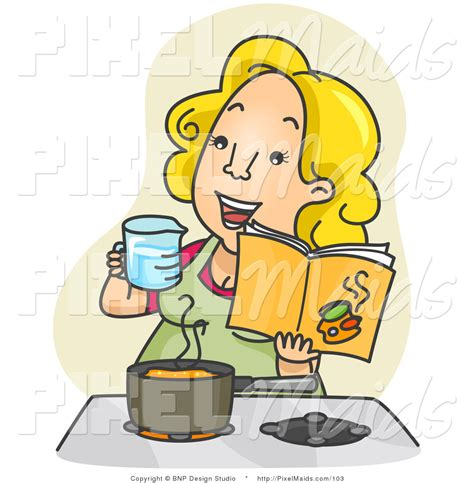 cooking clipart cooking clipart www imgkid the image kid has it