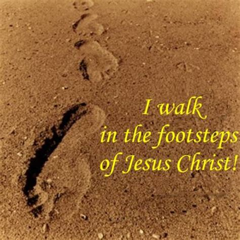 a christian walks in the footsteps of the buddha books i walk in the footsteps of jesus christian
