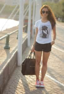 Check out other gallery of cute outfits for school tumblr car tuning