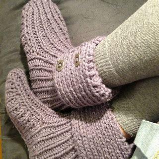 pattern for moon socks ravelry 134 42 moon socks pattern by drops design
