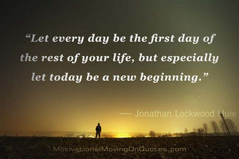 the start of day beginning of the day quotes quotesgram