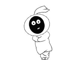 kumpulan animasi bergerak yang lucu dan keren untuk blog kumpulan dp bbm lucu bergerak animasi gif teknosuka