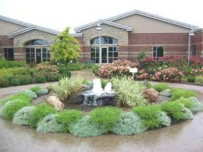 landscape ideas for front yard the front ideas front yard landscaping ideas