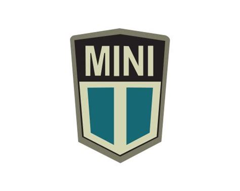 mini car logo mini logo pre bmw minis bmw minis and