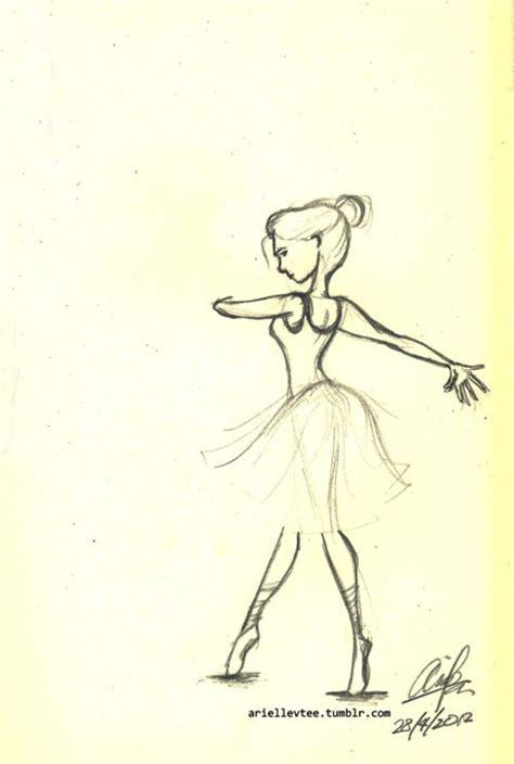 doodle jump engel ballet drawing drawings beautiful