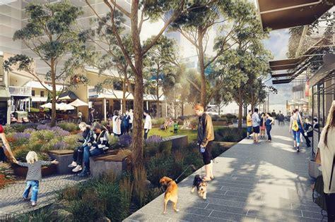 urban design guidelines victoria 2017 australian urban design awards announced architectureau