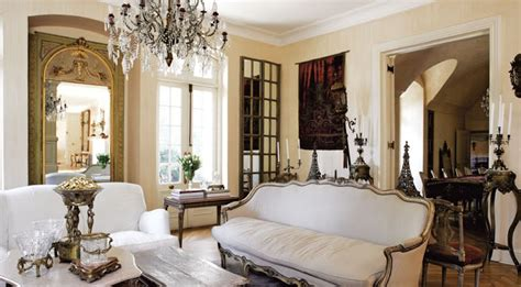 French Inspired Home Decor by French Style In South Africa Inspiring Interiors