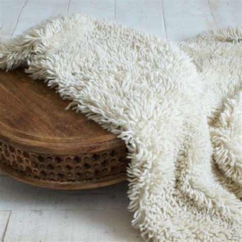 kasbah wool rug west elm west elm kasbah rug steel rug designs