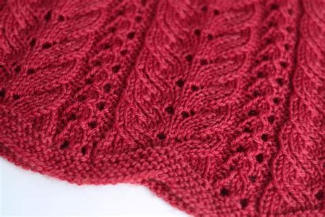 simple knitting simple knitting patterns creatys for