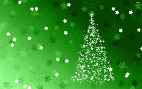 1100 christmas tree animated best wallpaper walops com