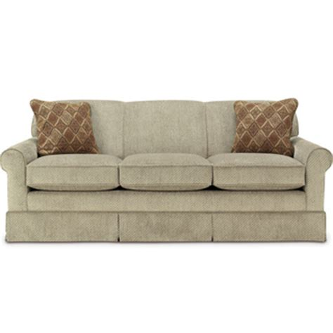 best rated sofa sleepers top rated sleeper sofa sofas loveseats overstock