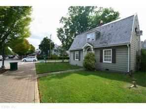 houses for sale in hton va real estate