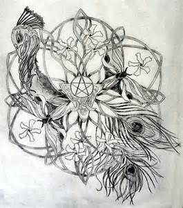 mandala tattoo tania marie s blog