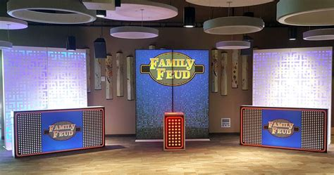 25 Best Ideas About Family Feud Game On Pinterest Play Family Feud Family Feud Board Game Family Feud Classroom