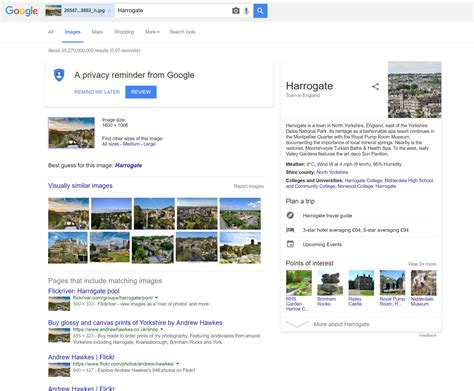 google image result for blogs logcabinrus how to find out who s using your photography online