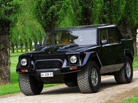 lamborghini lm004 36 best lamborghini lm004 images on pinterest