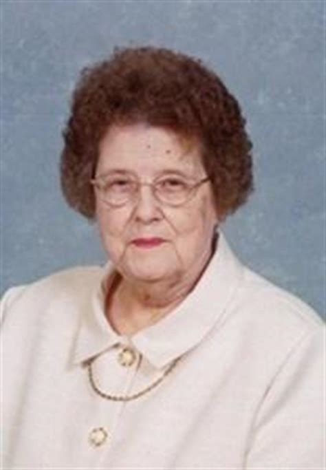 heritage house connersville indiana jessie smith obituary showalter blackwell long funeral home connersville in