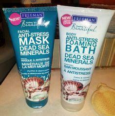 Freeman Exfoliating Mineral Rinse Mask mineral rinse mask freeman freeman the o jays and masks