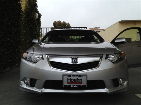 acura tsx lease 2012 tsx special edition lease free feverfile
