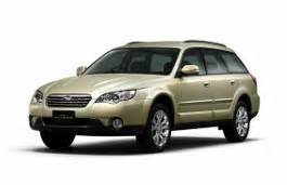 Subaru Legacy Tire Size by Subaru Legacy Outback 2009 Wheel Tire Sizes Pcd
