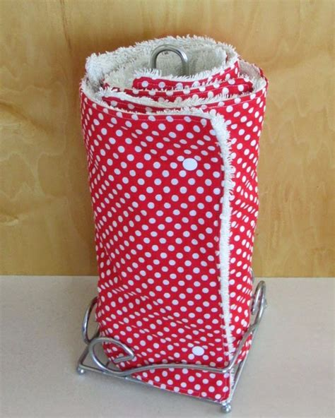 What Makes Paper Towel Absorbent - create couture absorbent quot reusable paper towels quot