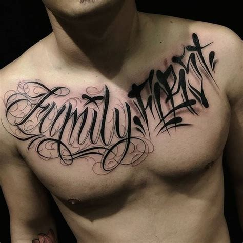 tattoo lettering artists lettering tattoo by web mc lettering script chicano