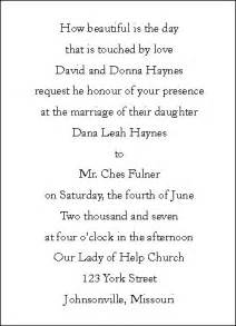 housewarming invitation text message 17 best images about november 2 2013 on pinterest