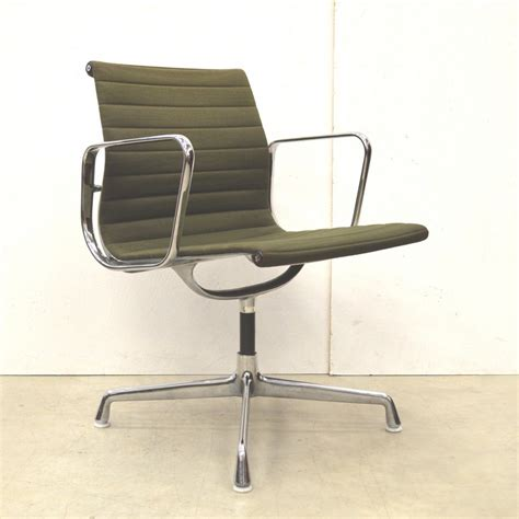 Herman Miller Charles Eames Chair Design Ideas Charles And Eames 908 Vintage Design Items