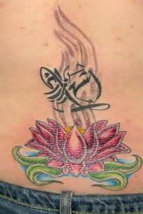 Lotus Flower Tattoos Lotus Flower Tattoos Flower Hd Wallpapers Images