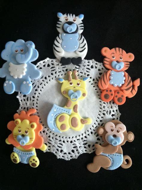 Safari Decorations For Baby Shower by Best 25 Safari Cakes Ideas On Jungle Safari