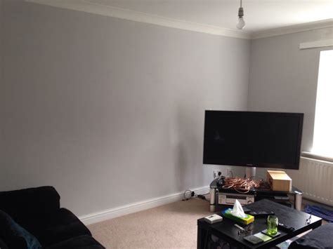25 best ideas about dulux polished pebble on dulux grey paint polished pebble and