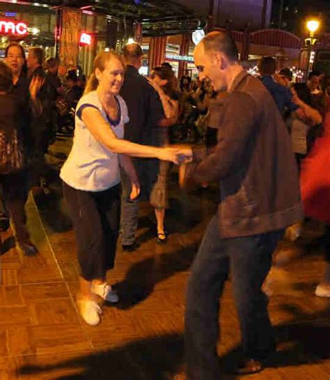 downtown disney swing swing dancing at downtown disney loretta smith