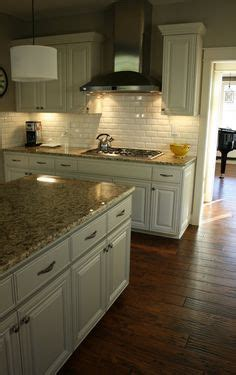 kitchen kitchen backsplash wood subway tileples of formica 174 180fx 174 3460 calacatta marble with idealedge