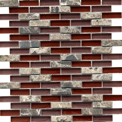 Promo Code For Ballard Designs 28 red kitchen backsplash ideas kitchen with brick