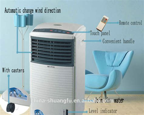 Portable Water 10l Tempat Air cheap air evaporative cooler portable air water fan cheap room air cooler buy cheap room air