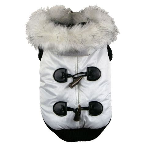 petsmart coats 69 best images about wonderful winter pet accessories on coats cats and