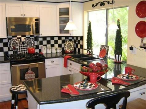 kitchen decor ideas themes themes for kitchens roselawnlutheran