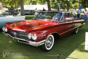 1960s Buick 1960 Buick Invicta Related Infomation Specifications