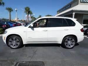 used bmw x5 gas mileage autos post