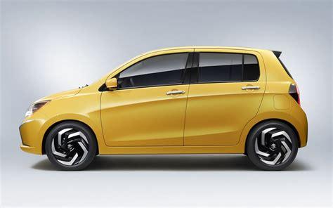 maruti suzuki celerio launch date maruti suzuki celerio facelift india launch date price