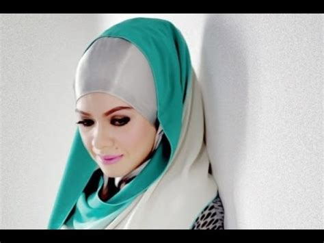 download mp3 asmaul husna sharifah khasif asmaul husna penyanyi sharifah khasif fadzilah malaysia