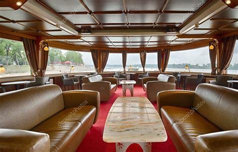 interni navi da crociera interni di una nave da crociera foto stock 169 rilueda